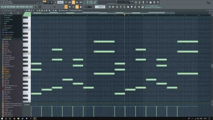 Fl Studio Music Software