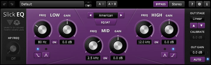 best free eq vst plugin 2020