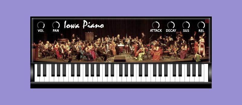 iowa grand piano download