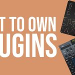rent to own vst plugins